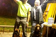 enota-resevalnih-psov
