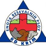 krim-150x150