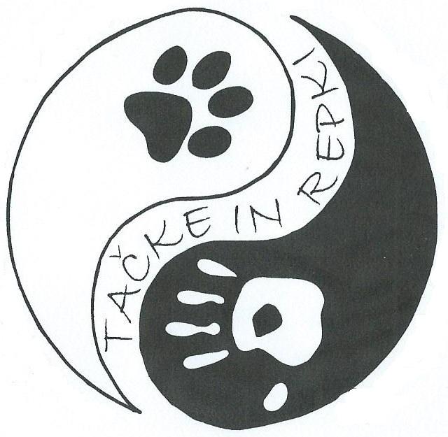 Logo za vizitko