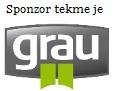 Grau_Logo_zma